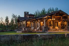 Rocky Mountain Log Homes Floor Plans Ds Get Android Apps On Google Play Floor Plan And Home Design