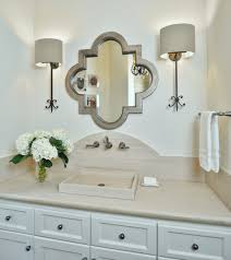 Designer Bathroom by Top 10 Bathroom Design Trends Guaranteed To Freshen Up Your Home