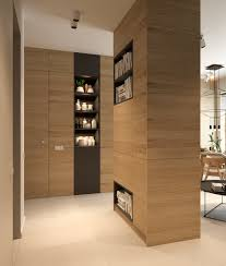 fair 80 light wood apartment interior inspiration of modern two