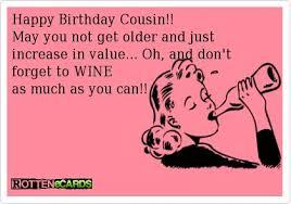 Happy Birthday Cousin Meme - happy birthday cousin quotes 2017 inspirational quotes quotes