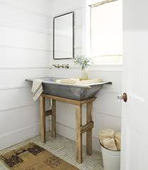 country bathrooms ideas alluring country bathroom ideas 80 best bathroom decorating ideas