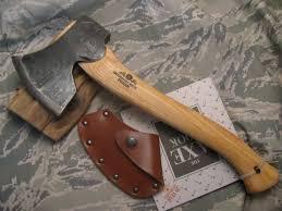 Handmade Swedish Axe - image gallery swedish axe