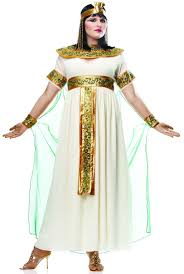 sublime mercies cleopatra king tut and me art deco u0027s mania for