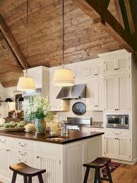 Ideas For Kitchen Decorating Country Kitchen Themes Small Kitchen 8x8 Kitchen Wall Decor Ideas