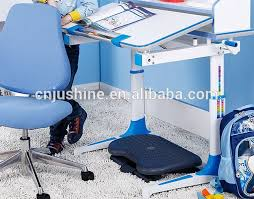 Under The Desk Foot Rest by Electric Foot Rest Electric Foot Rest Suppliers And Manufacturers
