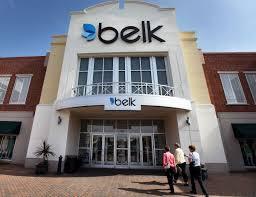 belk pre black friday sale backstory on the belk buyout may end this week business