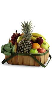 fruit in a basket grower direct fruit baskets fresh fruits arranged in a basket