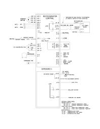 diagrams thermistor wiring diagram u2013 motor winding thermistor