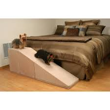 Pink Camo Dog Bed Tall Dog Beds U2013 Thewhitestreak Com