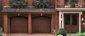 Dalton Overhead Doors Garage Doors Sales Installation Service Repair Poldoor