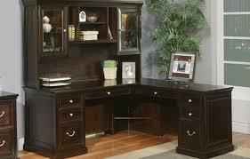 Home Office Furniture Ta Desk Fresh Idea To Design Your Office Furniture L Shaped Desks
