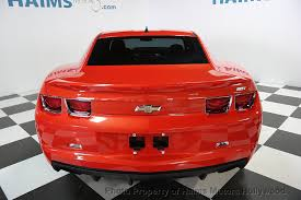 chevrolet camaro 1ss 2013 used chevrolet camaro 2dr coupe ss w 1ss at haims motors