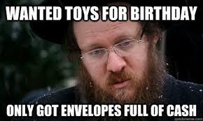 Hasidic Jew Meme - do jews pray to prophet elijah page 6 christianity judaism
