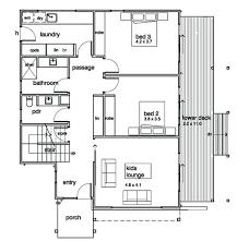 lester cohen house plans house plans