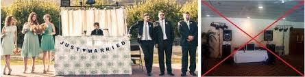 san diego wedding dj dj staci san diego wedding dj photo booth
