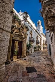 Map Of Puglia Italy by 236 Best Puglia Region Images On Pinterest Puglia Italy Places