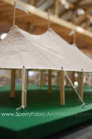 84 best outside minis images on pinterest miniature dollhouse