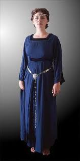pagan ceremonial robes 12 best wiccan robes and clothing images on robe