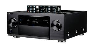 best home gadgets best home cinema amplifiers 2014 what hi fi awards 2014