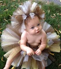 Girls Toddler Halloween Costumes 25 Halloween Tutu Costumes Ideas Baby