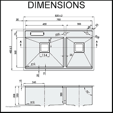 typical kitchen island dimensions average size of kitchen sink average size kitchen island cabinet