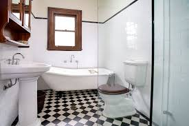 best black white bathrooms ideas on pinterest classic style module