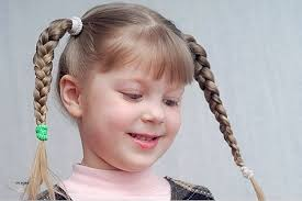 cute 9 year old hairstyles cute hairstyles beautiful cute hairstyles for 8 year old girls