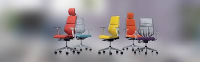 Office Furniture Suppliers In Bangalore Workrite Authorized Dealer Of Herman Miller Products Office