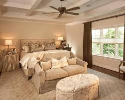 amazingly neutral color bedroom guest bedroom paint colors