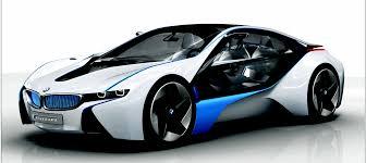 hybrid cars bmw bmw concept cars wallpapersbmw concept car iphone wallpaper