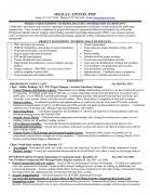 sample resume business analyst business business intelligence manager resume