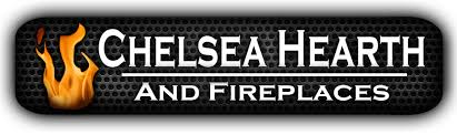 Pellet Stove Fireplace Insert Reviews by Chelsea Fireplaces Home Fireplace Inserts Wood Pellet Stoves