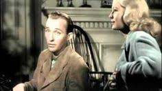 1942 vaughn monroe this is worth fighting for youtube