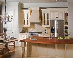 Kitchen Remodel Costs Average Price To Renovate A Kitchen - Kitchen cabinet pricing guide
