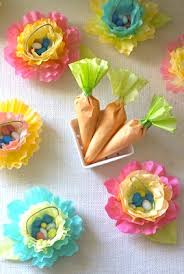 10 easter crafts to make things to make and do crafts and