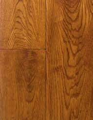 global direct flooring solid
