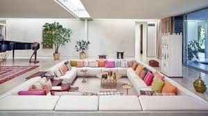 Home Design Story Gems by The Conversation Pit Is Making A Comeback U2014 Quartz