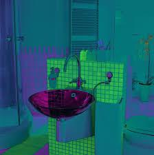 bathroom kids bathroom decor ideas on a budgetcontemporary boys