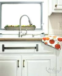 kitchen towel rack ideas kitchen towel rack ideas towel rack kitchen towel hanging ideas