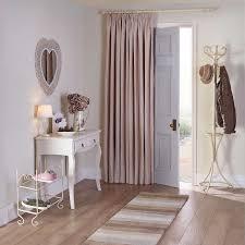 Hallway Door Curtains Dunelm Mill Door Curtains Functionalities Net