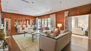 decoration maison de luxe 100 decoration haut de gamme un appartement de luxe au