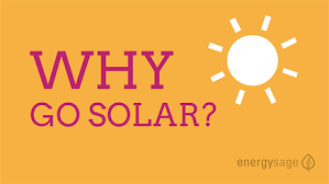how to go solar get competing solar quotes energysage