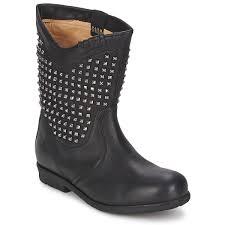 buy boots melbourne palladium ankle boots boots baggy cvs mustard kaki buy