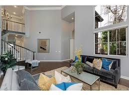Serrano S Furniture Fresno Ca by 20962 Parkridge Lake Forest Ca 92630 Mls Oc17037885 Redfin
