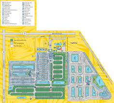 Map Fort Myers Florida by Indian Creek Rv Resort Find Campgrounds Near Fort Myers Beach