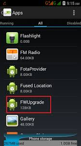 android adblock without root how to disable ads in android smartphones without root root update