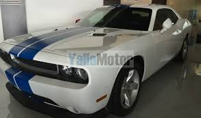 dodge challenger import used dodge challenger 2013 car for sale in manama 726112
