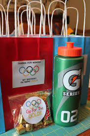 Best 25 Olympic Themed Party Ideas On Pinterest Rio Summer