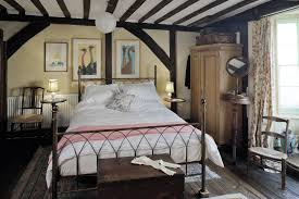 Gothic Style Bed Frame by A Snapshot Of Family Life U2013 Priceless Magazines