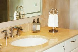 bathroom designers nj bathroom designers boston area nj los angeles terramare info